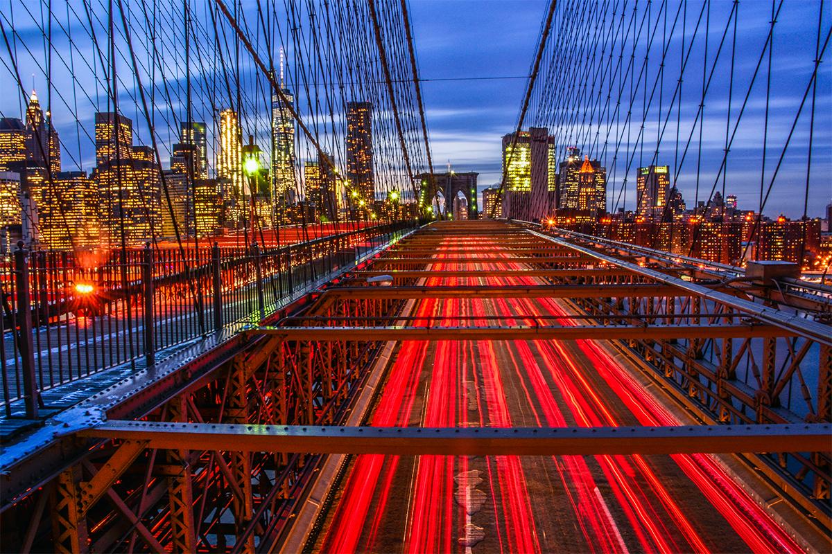 20170106NYCStreet-403-1.jpg