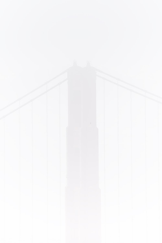 20180512SanFranciscoCity-343-1.jpg