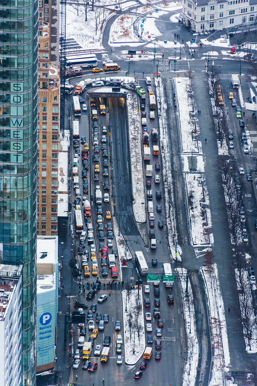 20170110NYCStreet-139-1.jpg