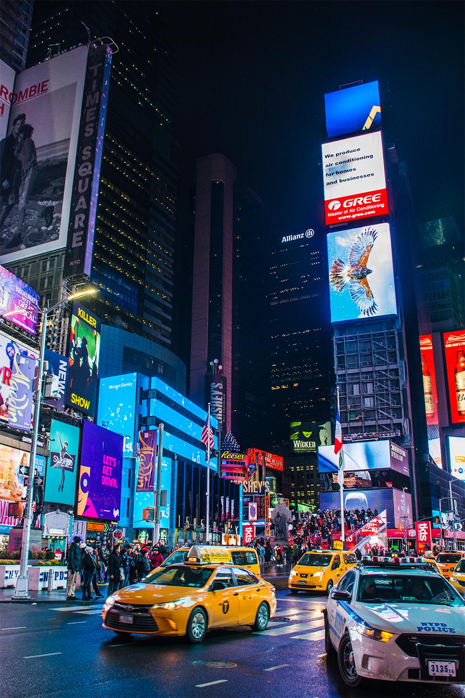 20170110NYCStreet-277-1.jpg