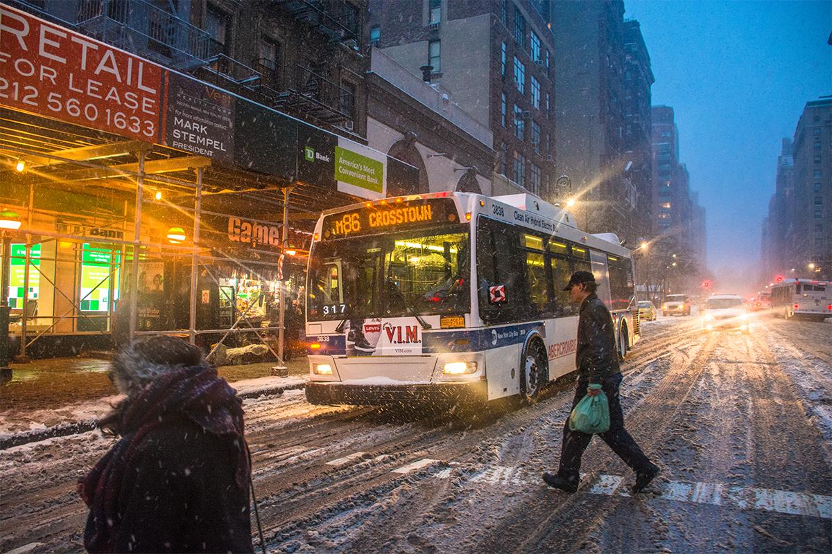 20170107NYCStreet-196-1.jpg