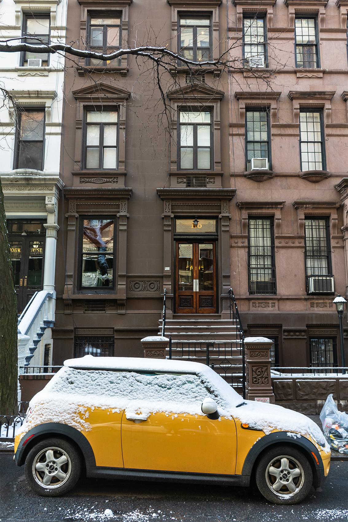20170106NYCStreet-5-1.jpg