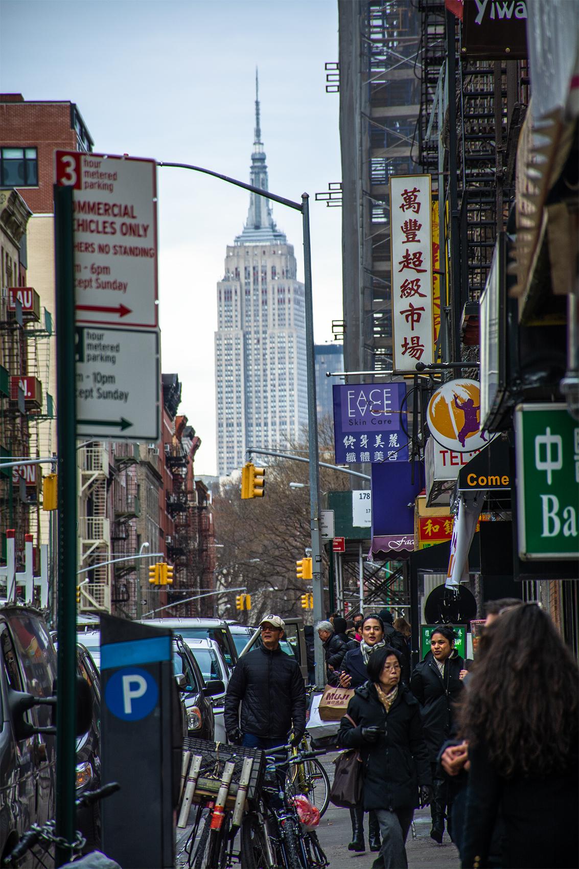 20170106NYCStreet-323-1.jpg