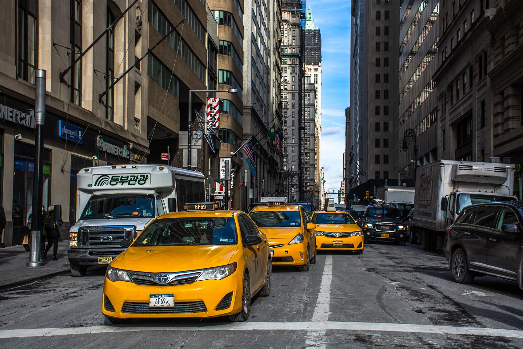 20170106NYCStreet-191-1.jpg