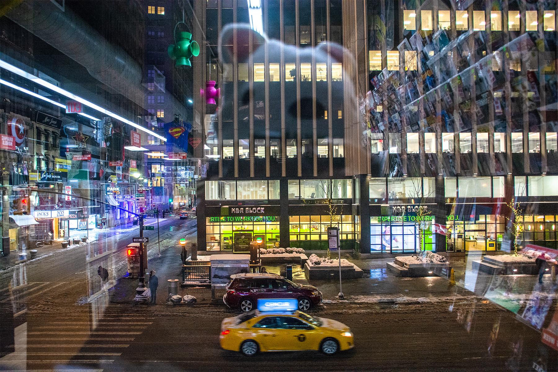 20170107NYCStreet-570-1.jpg