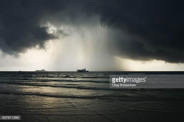 Photo by Oleg Breslavtsev/iStock / Getty Images