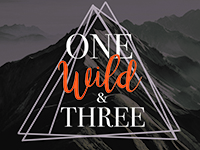 One, Wild & Three 200.jpg