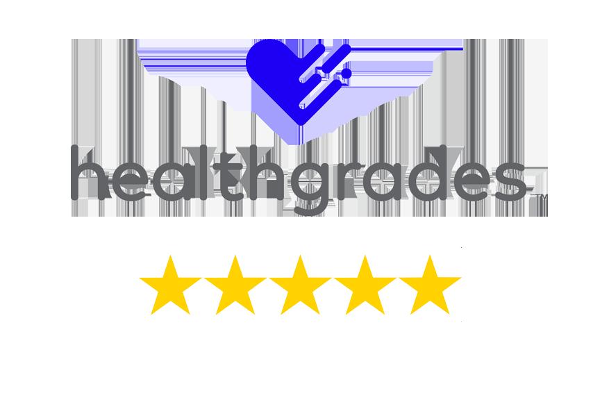 healthgrades.png