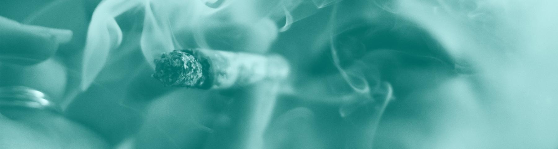 Break the Cycle of Substance Abuse with Marijuana Addiction Treatment -