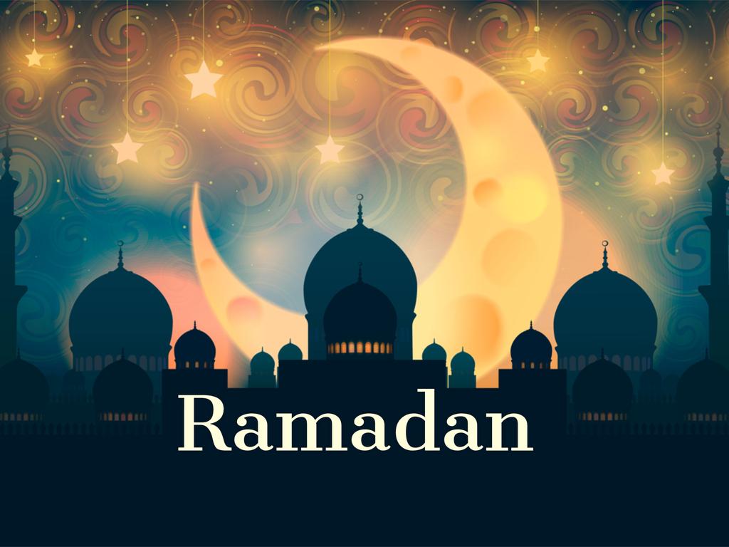 Ramadan_ss_558780571.jpg