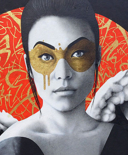 resurrection of angels | fin dac