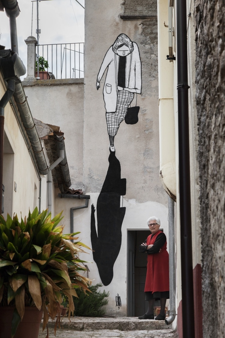 cvtà street fest | alex senna