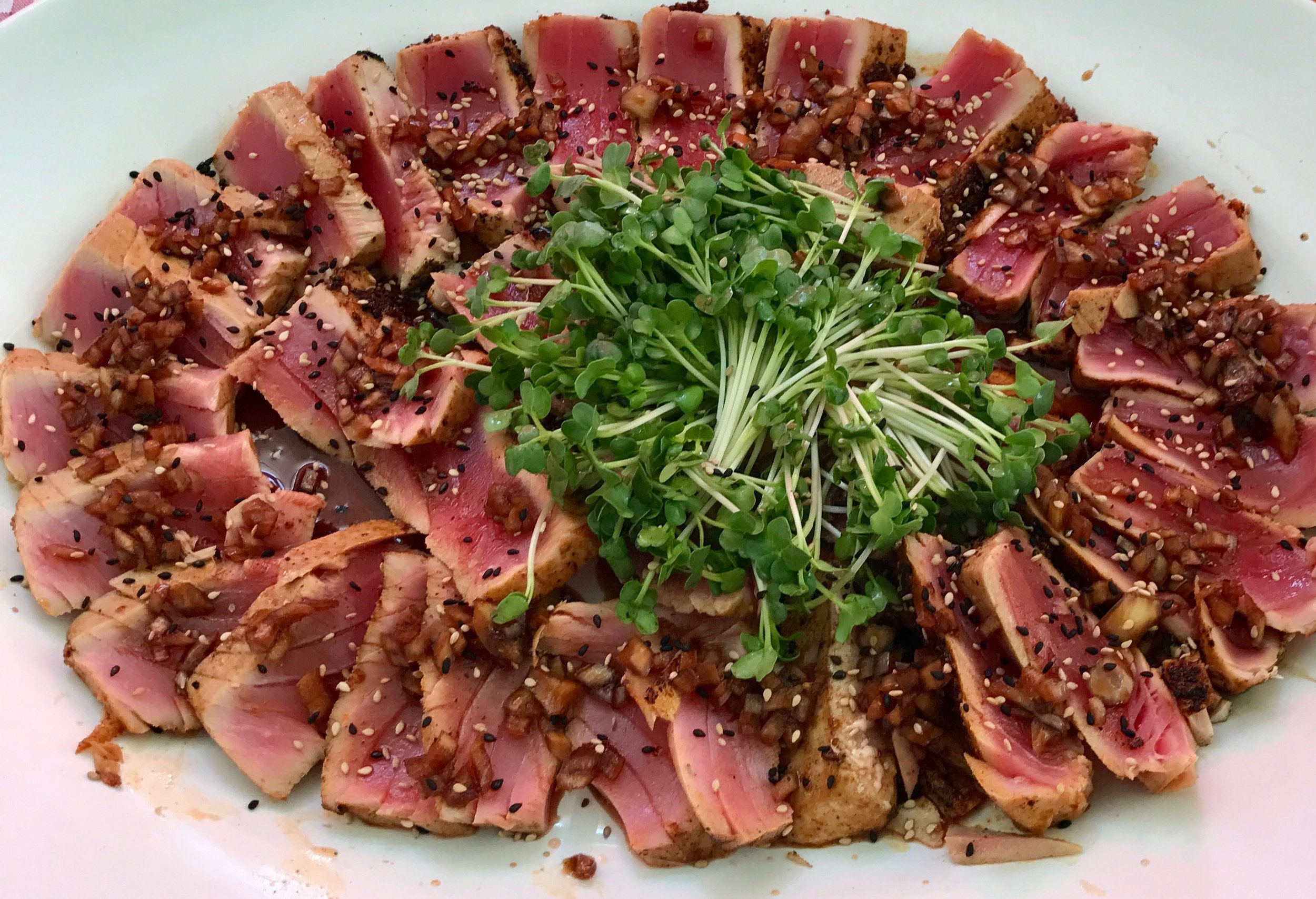9.seared_ahi.jpg
