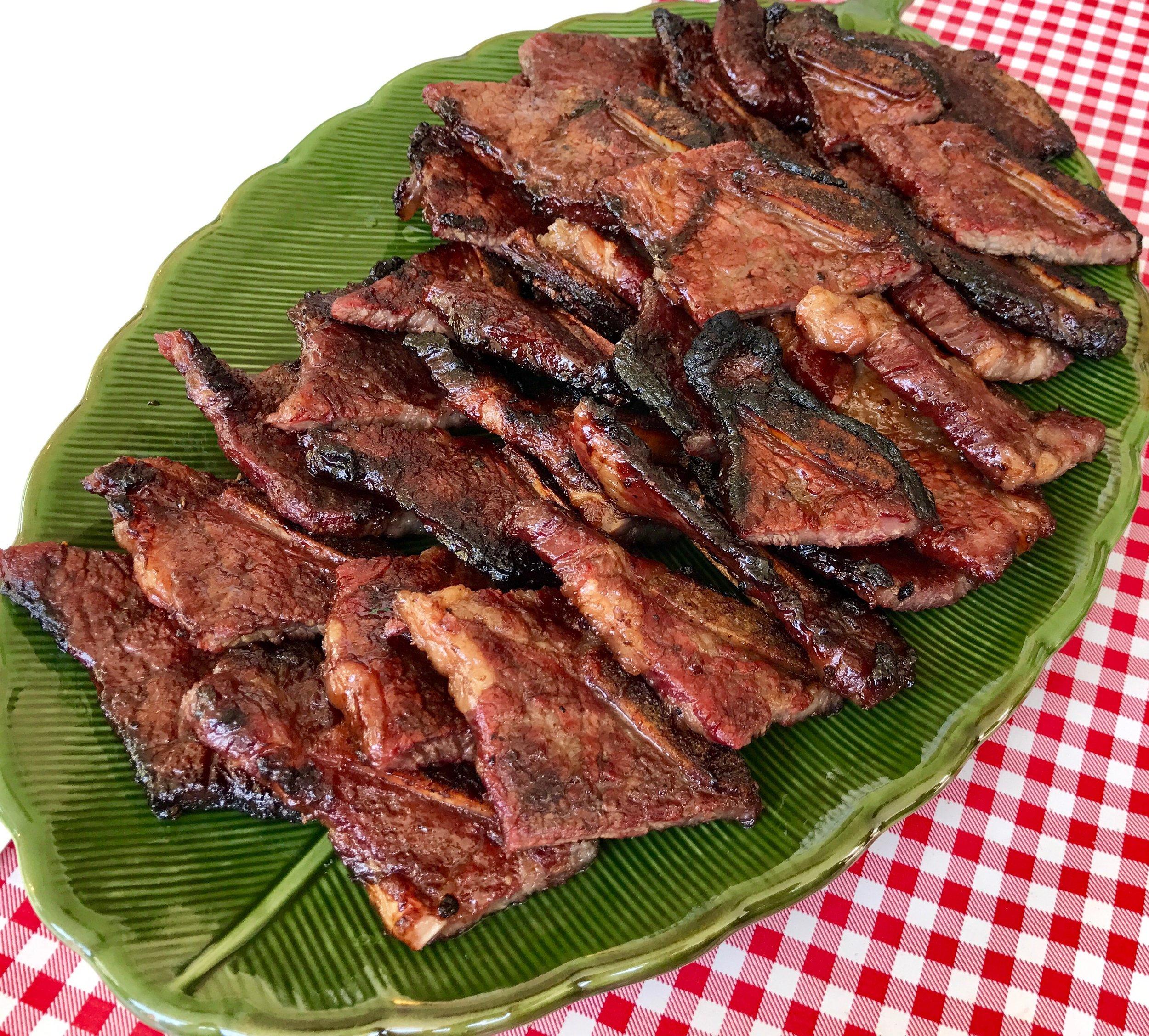 8.beefshortribs.jpg
