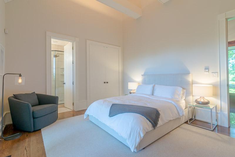 eastaway-guest house bedroom_web.jpg