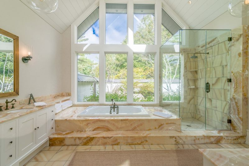 eastaway-master bath.jpg