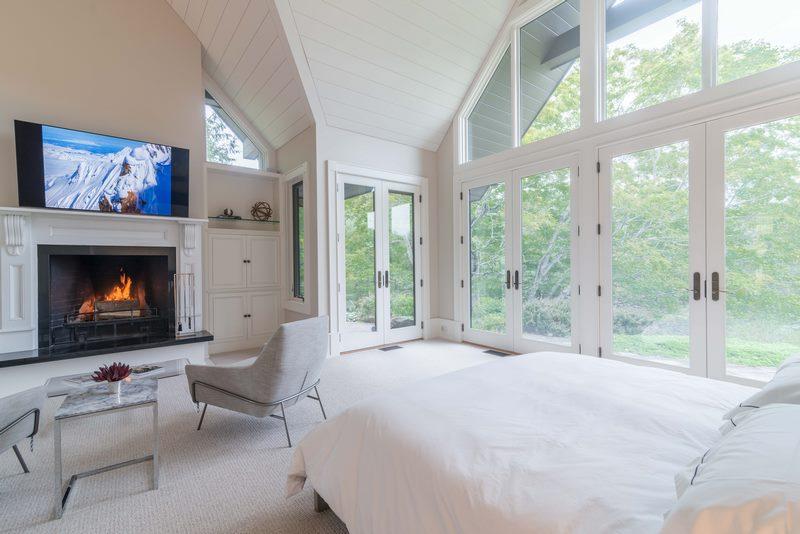 eastaway-master bedroom.jpg