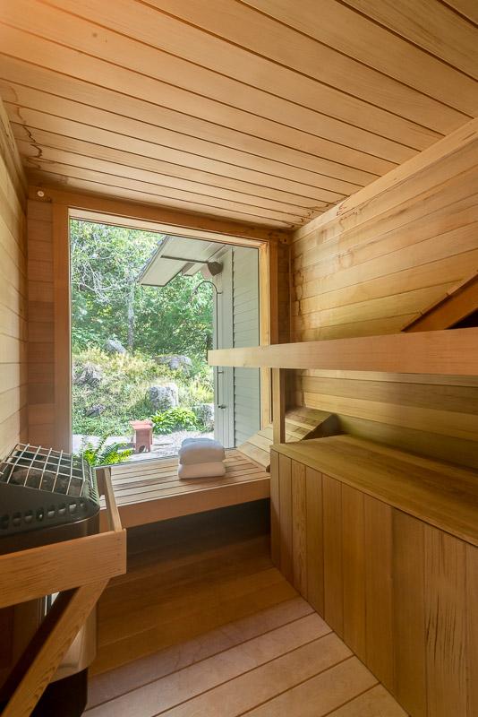 eastaway-sauna_web.jpg