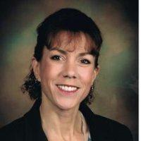 Emily Vanderwielen : Former Mukilteo City Council