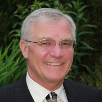 Ted Wheeler : Mukilteo City Council Position 1