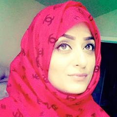 Kiran Quadeer:  Founder, Muslims in Mukilteo