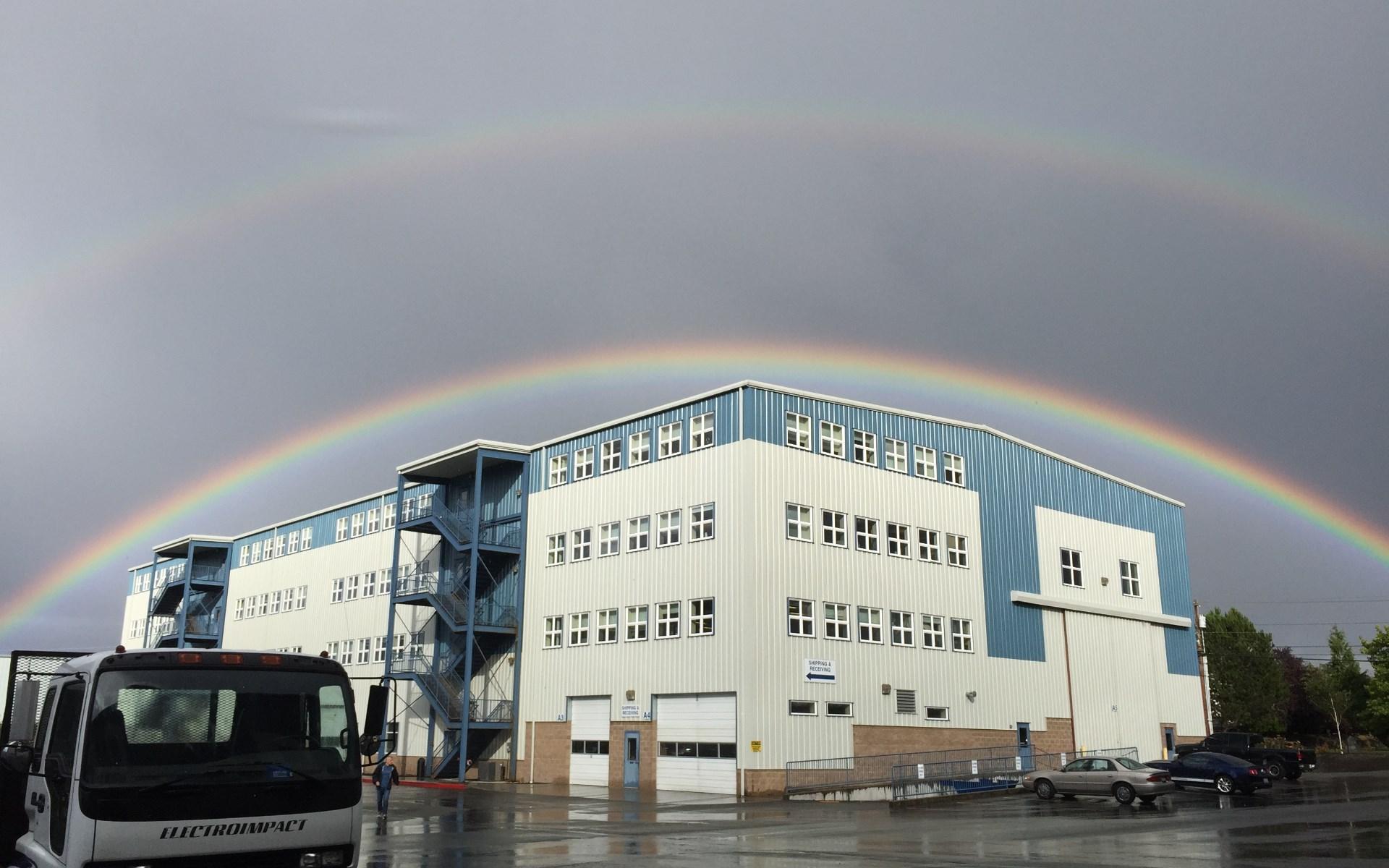 EI with Rainbow.jpg