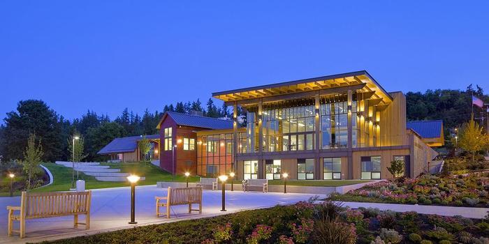 Rosehill-Community-Center-wedding-mukilteo-wa-7_main.1431462461.jpg