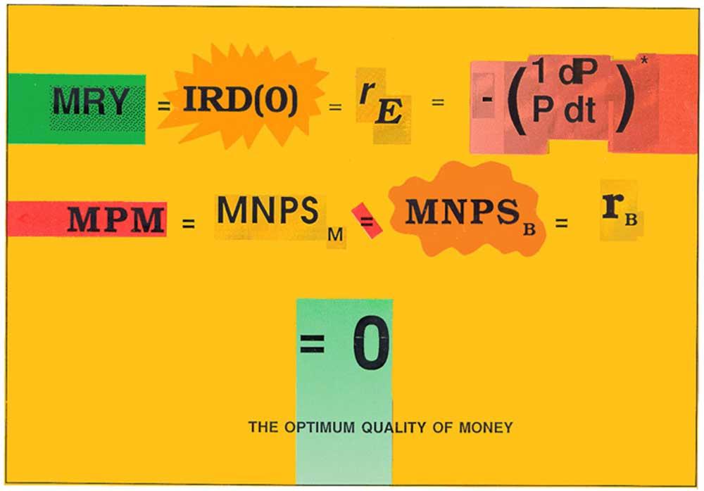 OptimumQualityOfMoney.jpg