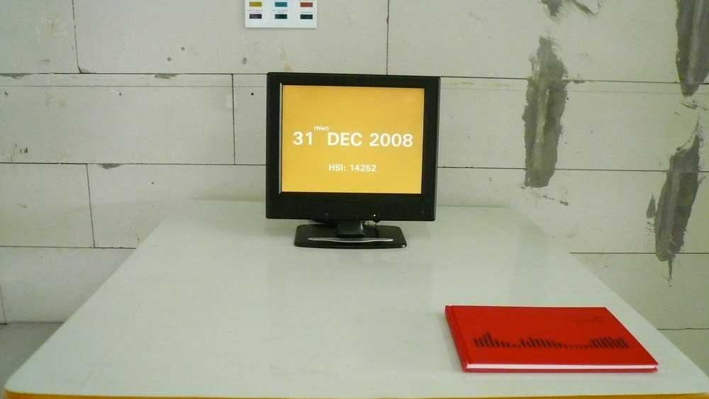P1130867_Dec31.jpg