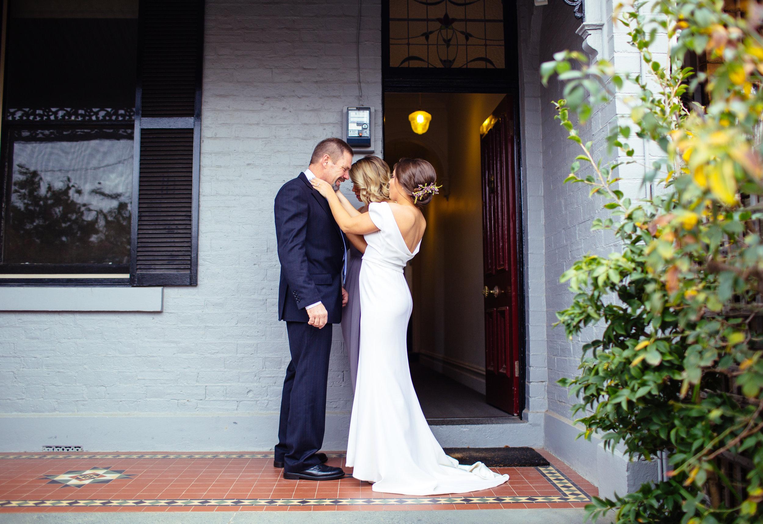 Boonstra Wedding (255 of 272).jpg