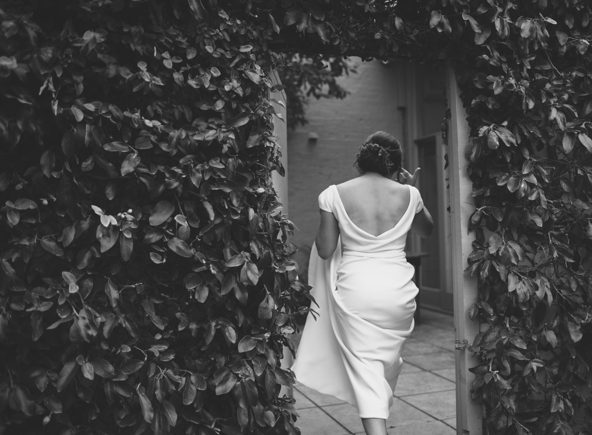 Boonstra Wedding LOW RES (309 of 1484).jpg
