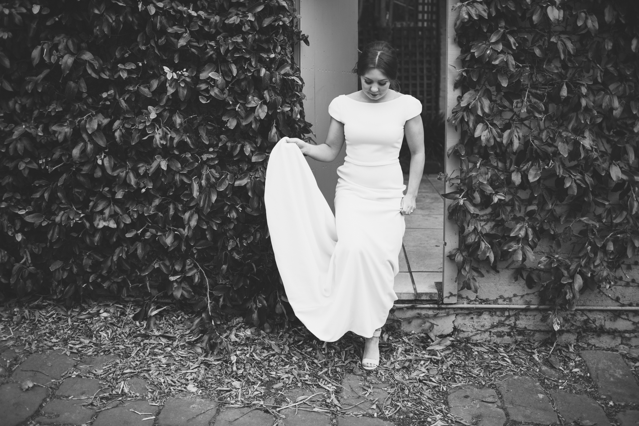 Boonstra Wedding LOW RES (322 of 1484).jpg