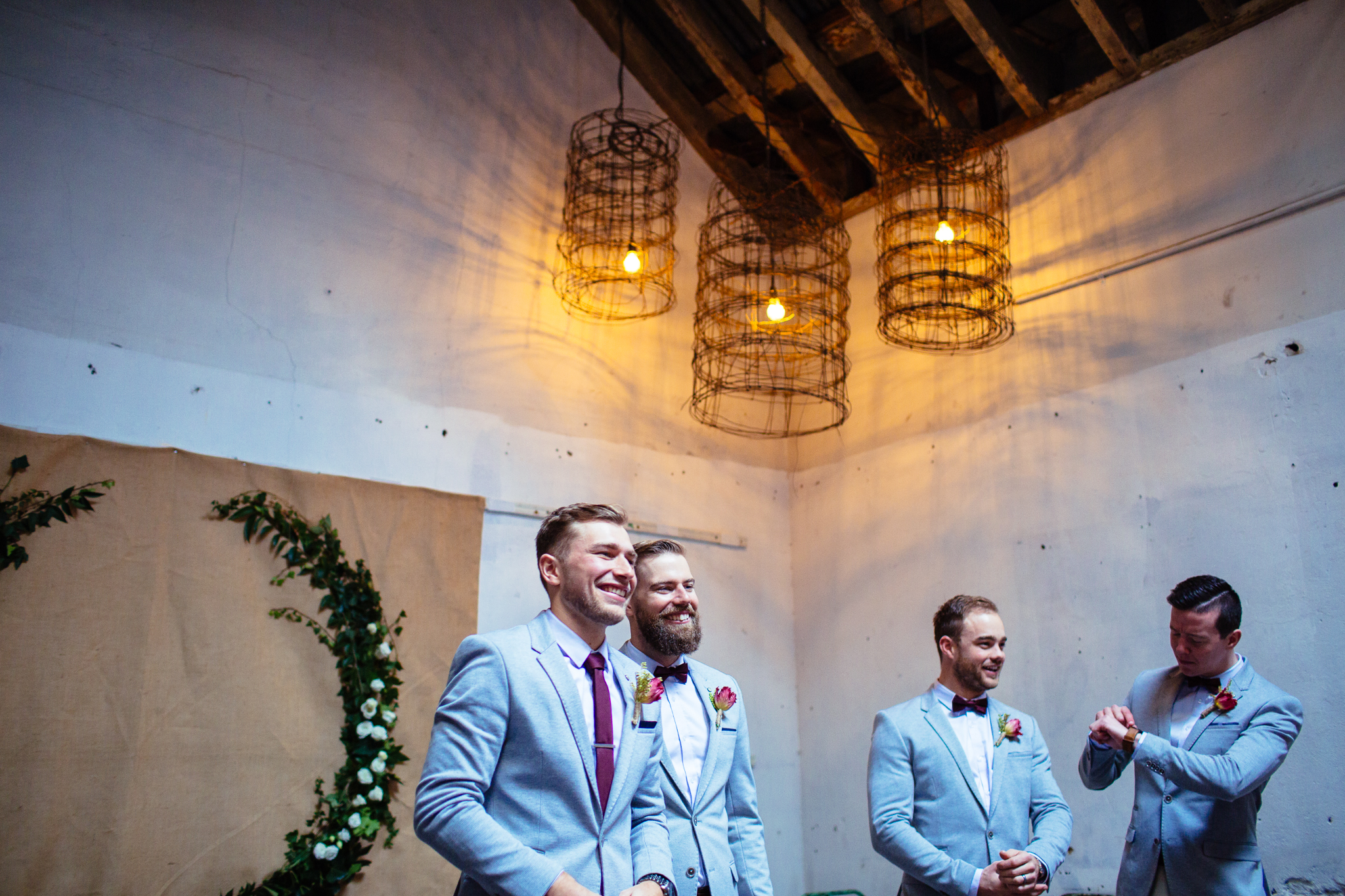 Boonstra Wedding LOW RES (384 of 1484).jpg