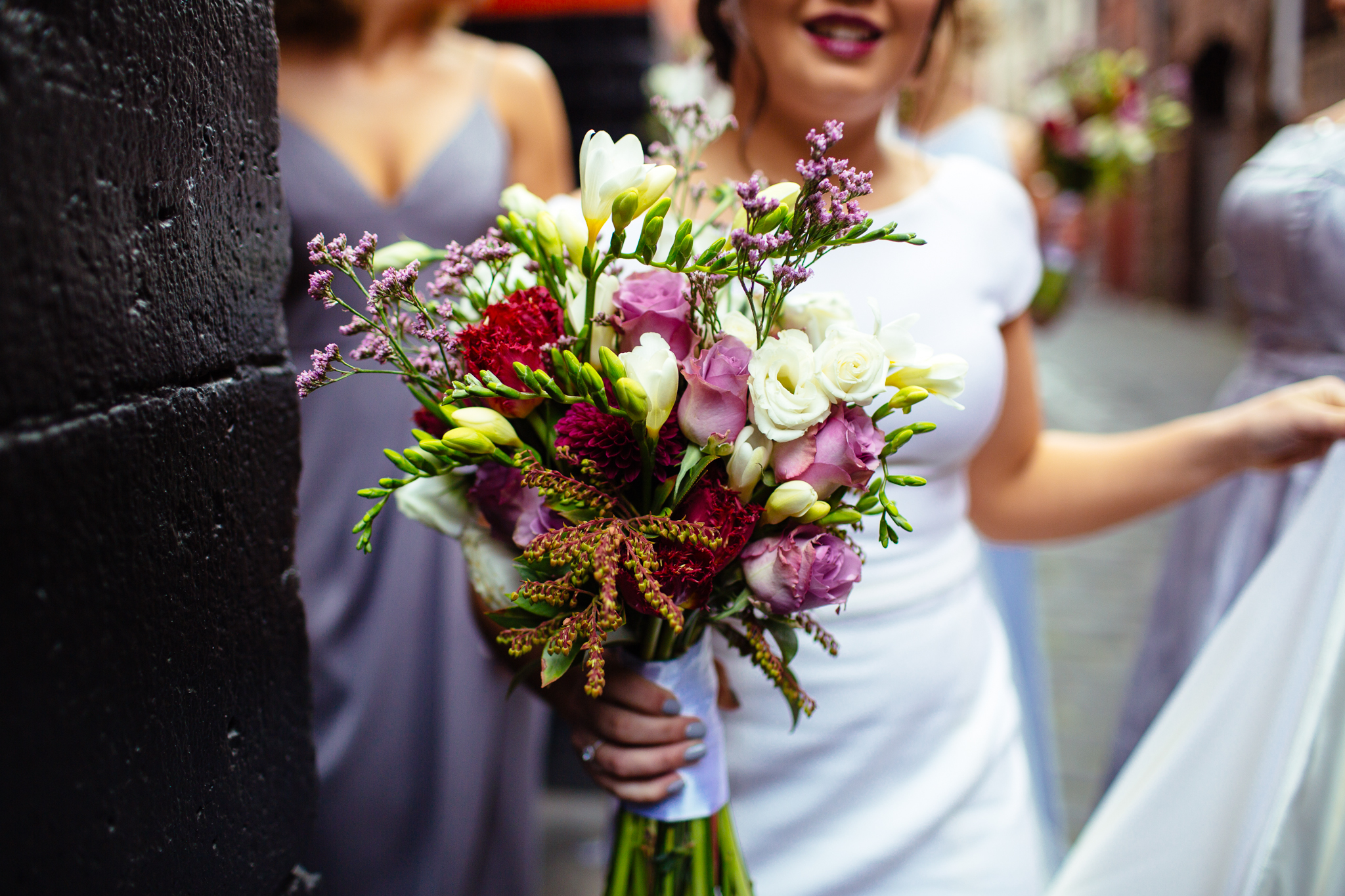 Boonstra Wedding LOW RES (406 of 1484).jpg