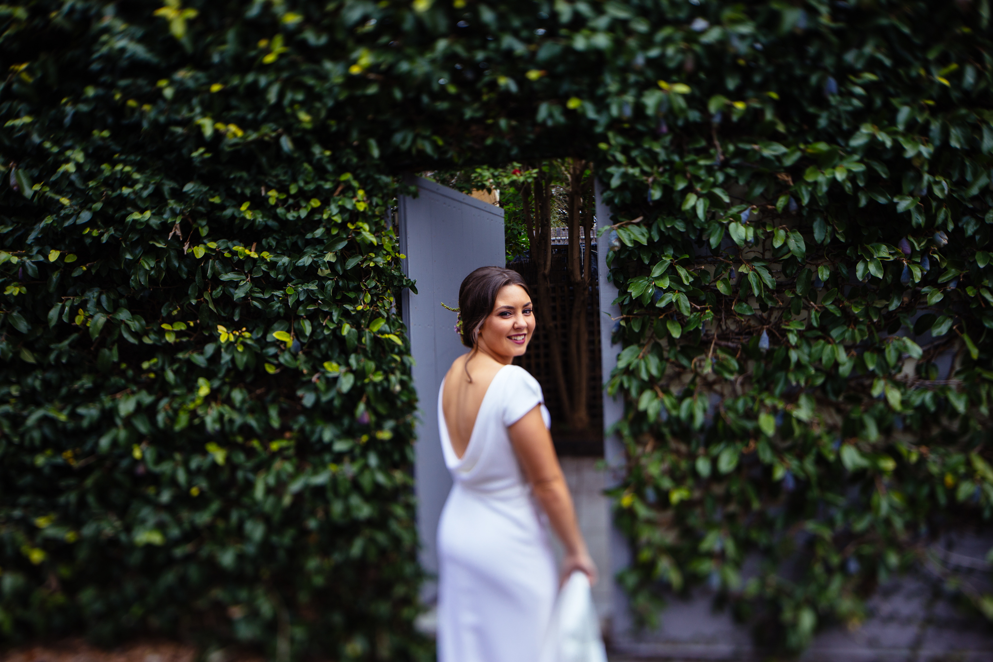 Boonstra Wedding LOW RES (426 of 1484).jpg