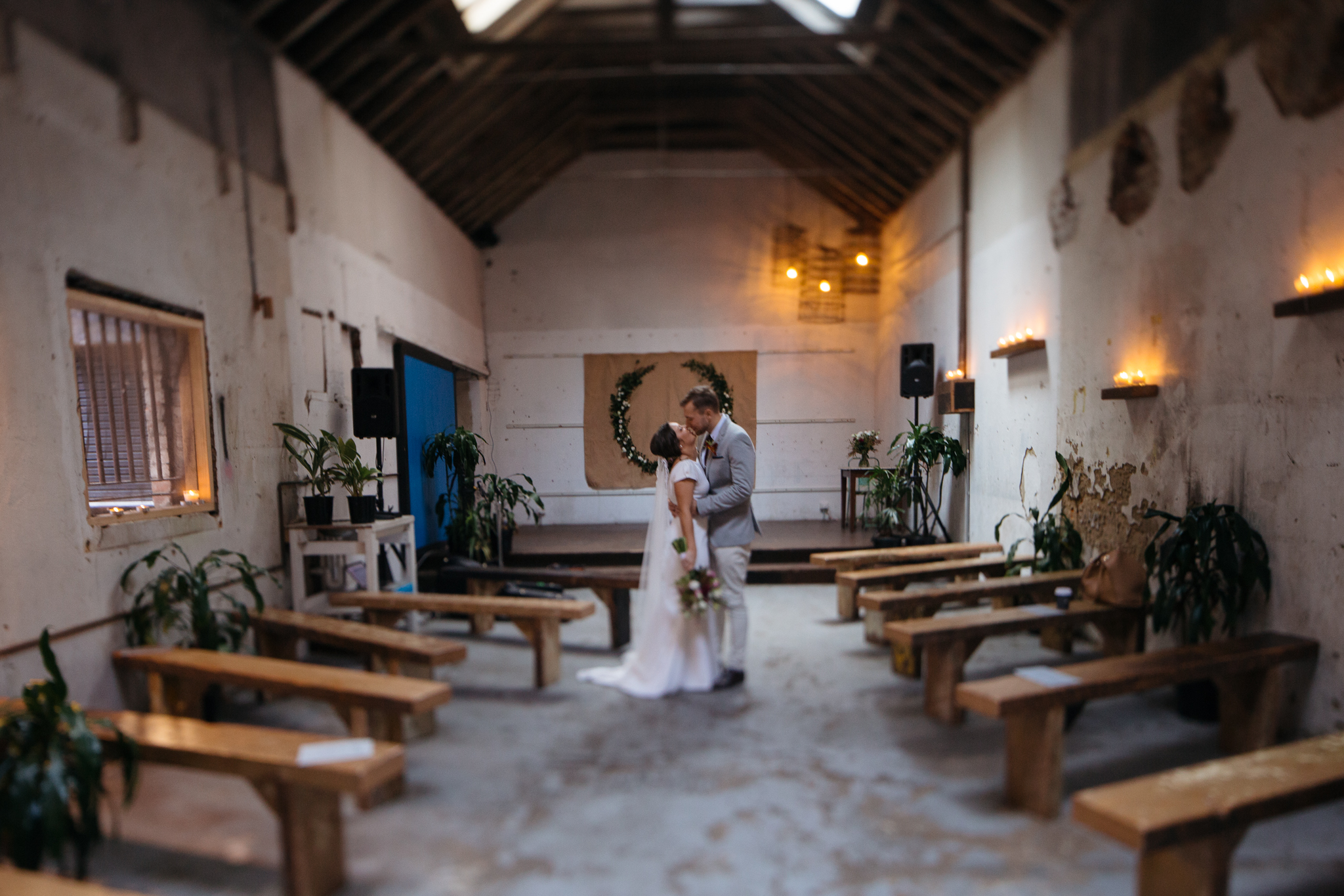 Boonstra Wedding LOW RES (766 of 1484).jpg