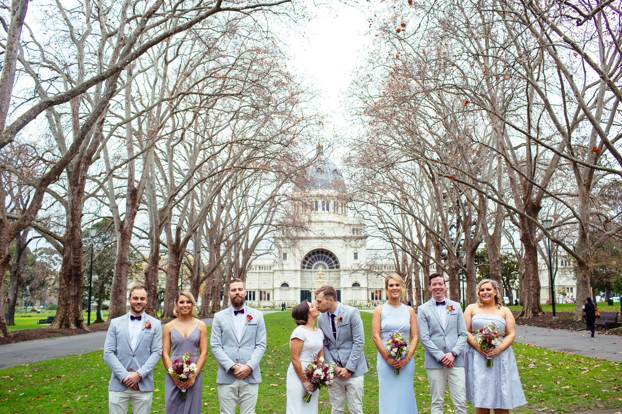 Boonstra Wedding LOW RES (822 of 1484).jpg