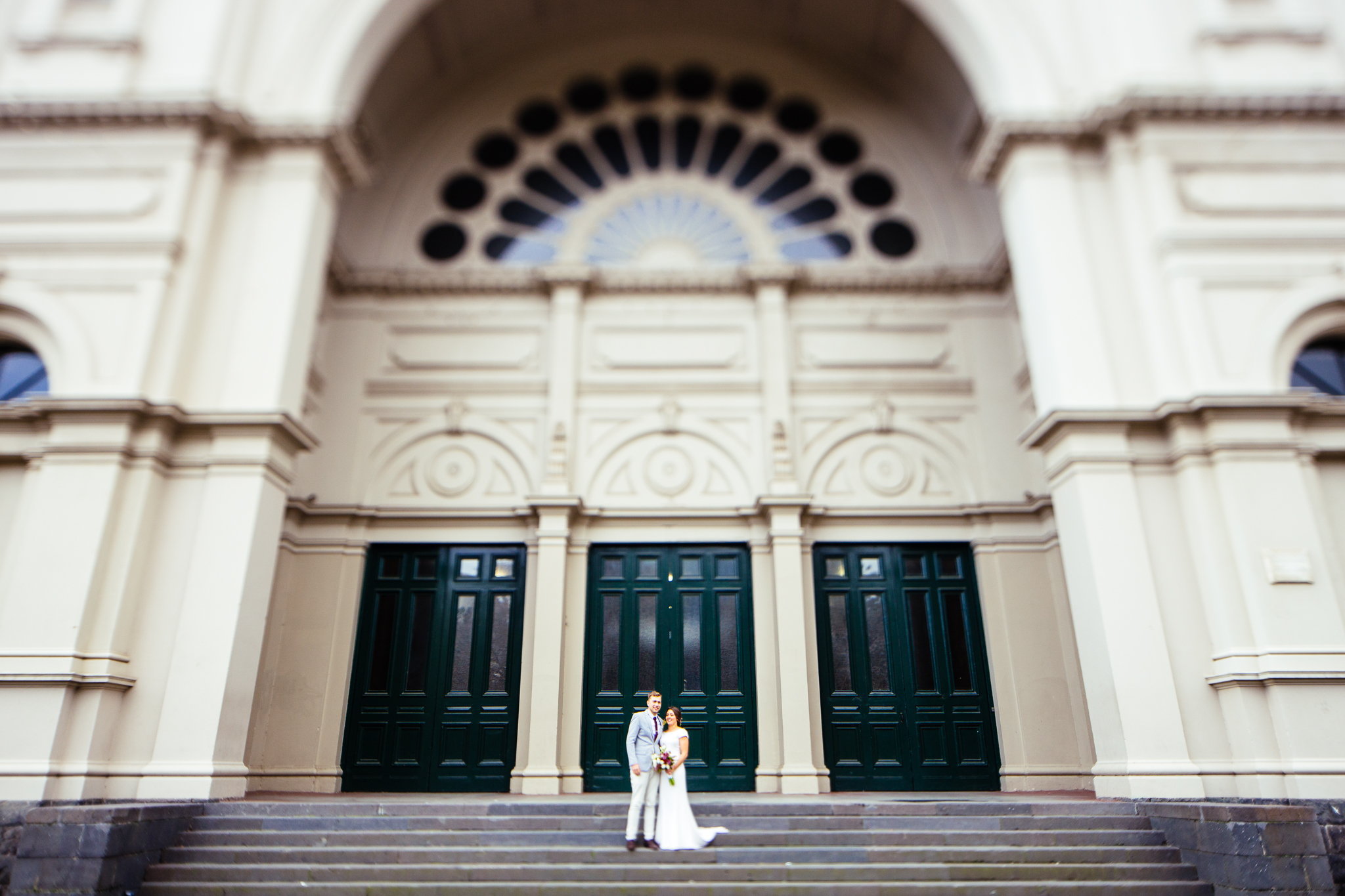 Boonstra Wedding LOW RES (906 of 1484).jpg