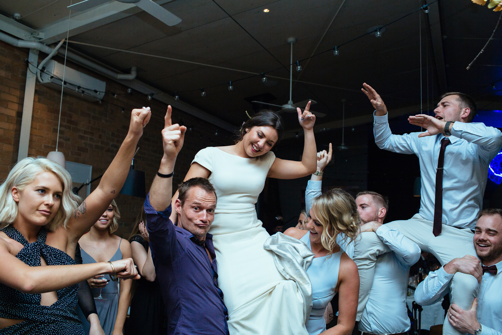 Boonstra Wedding LOW RES (1317 of 1484).jpg