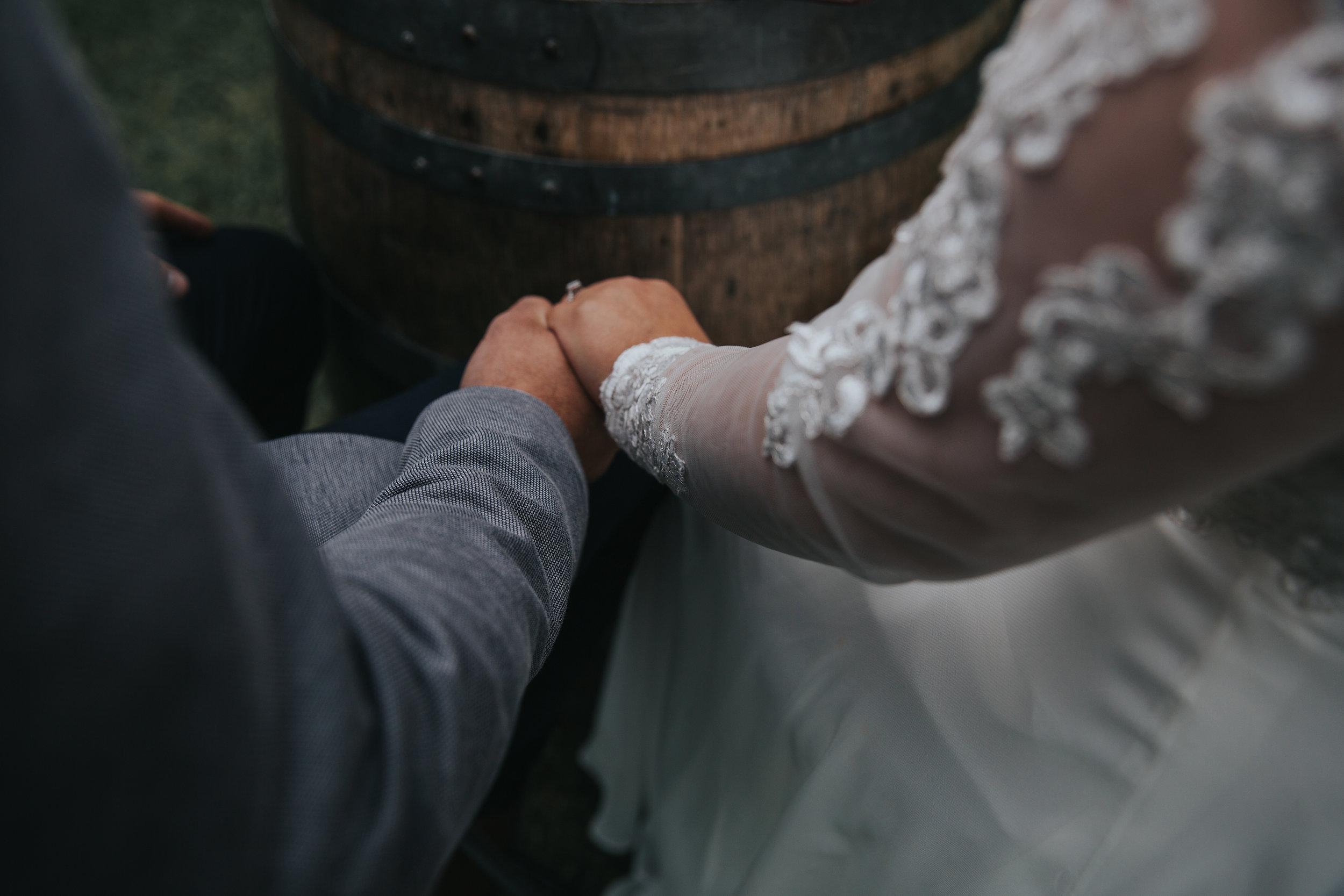 WEDDING_print (291 of 960).jpg