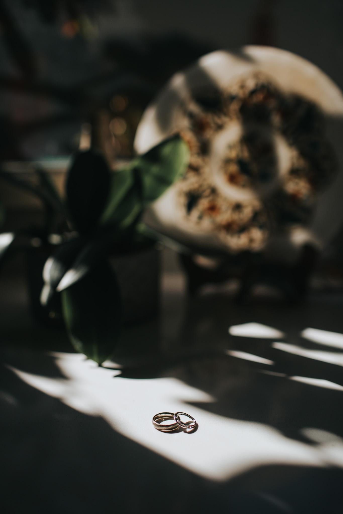 Wedding_webfile-54.jpg