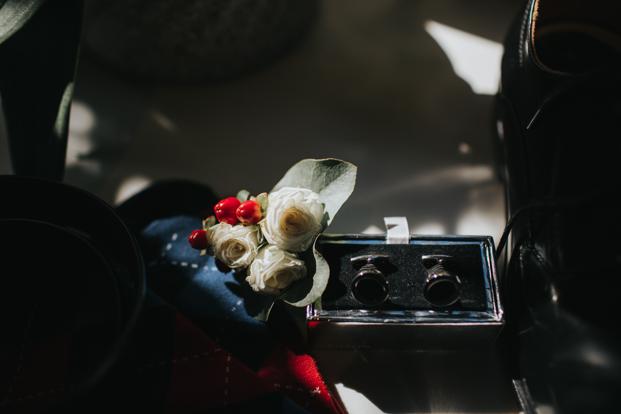 Wedding_webfile-56.jpg