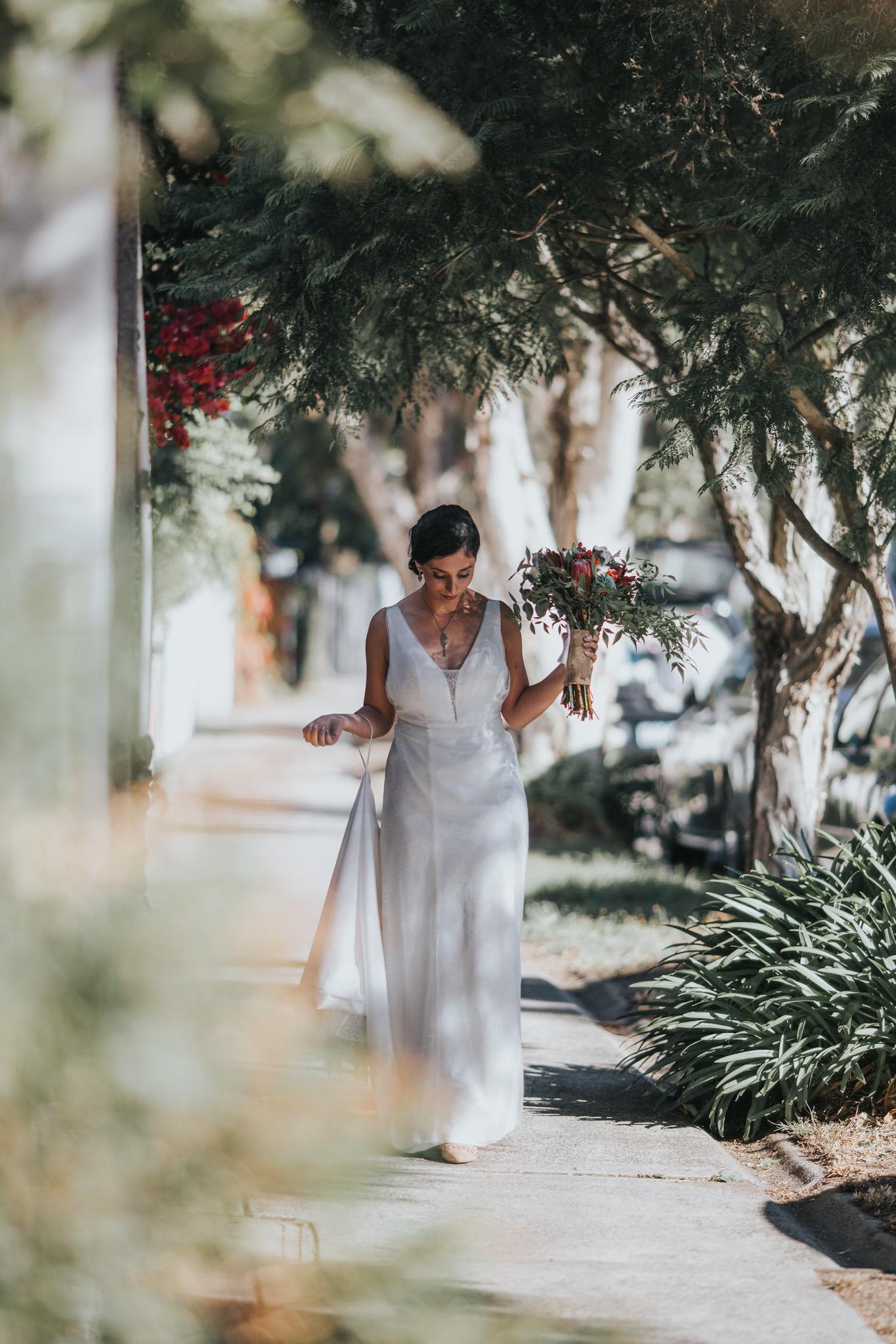 Wedding_webfile-88.jpg