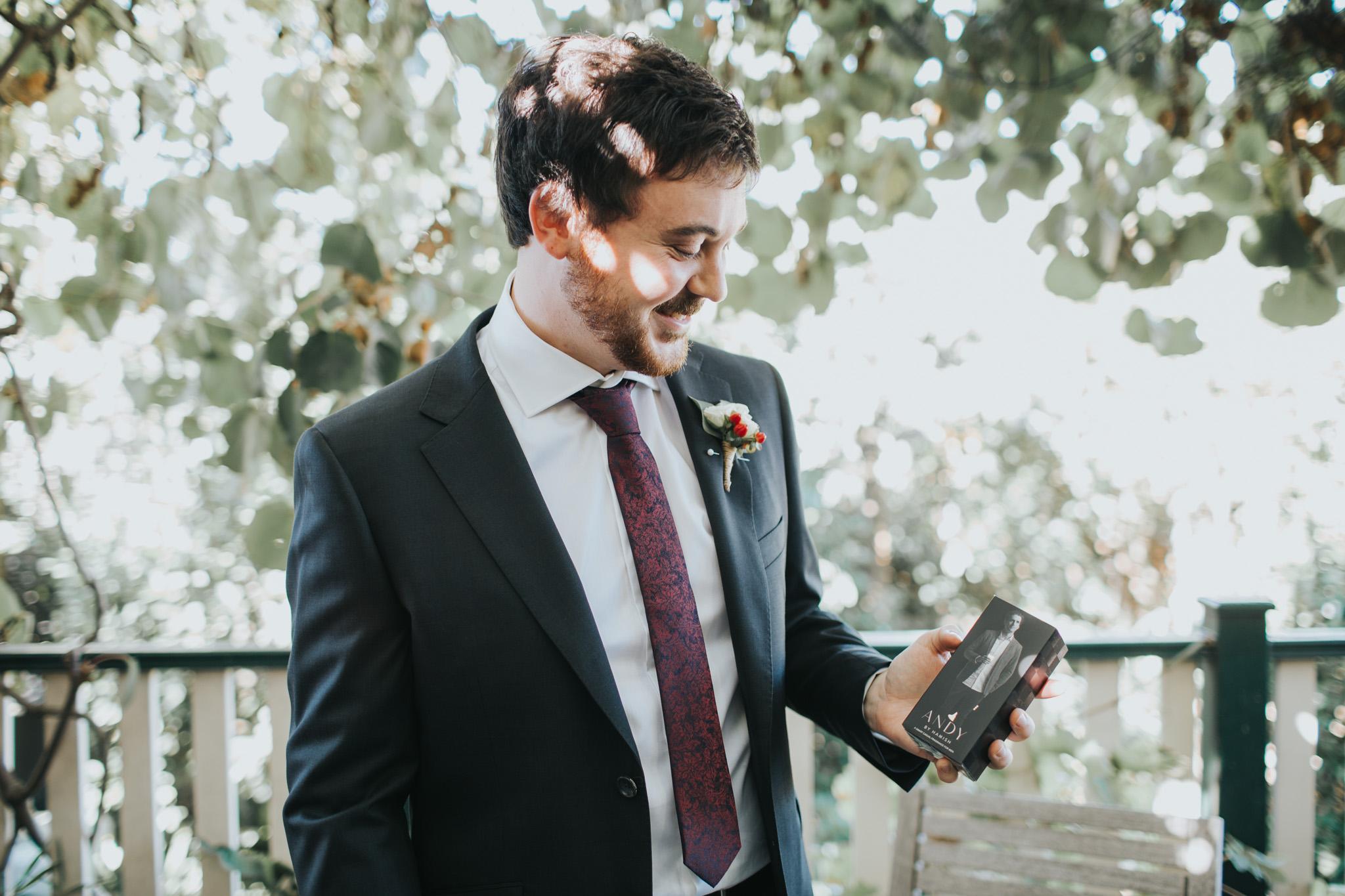 Wedding_webfile-82.jpg