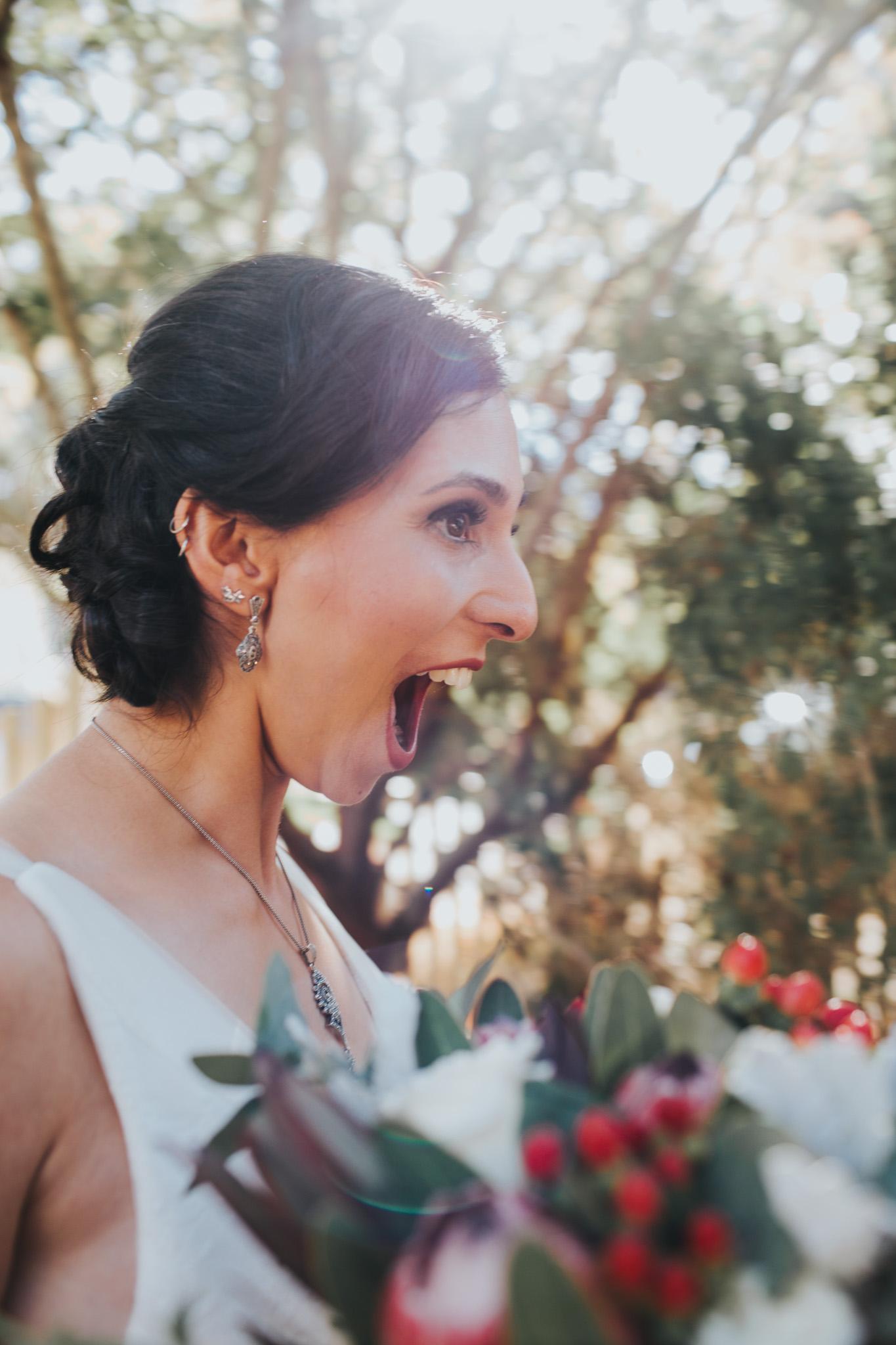 Wedding_webfile-92.jpg