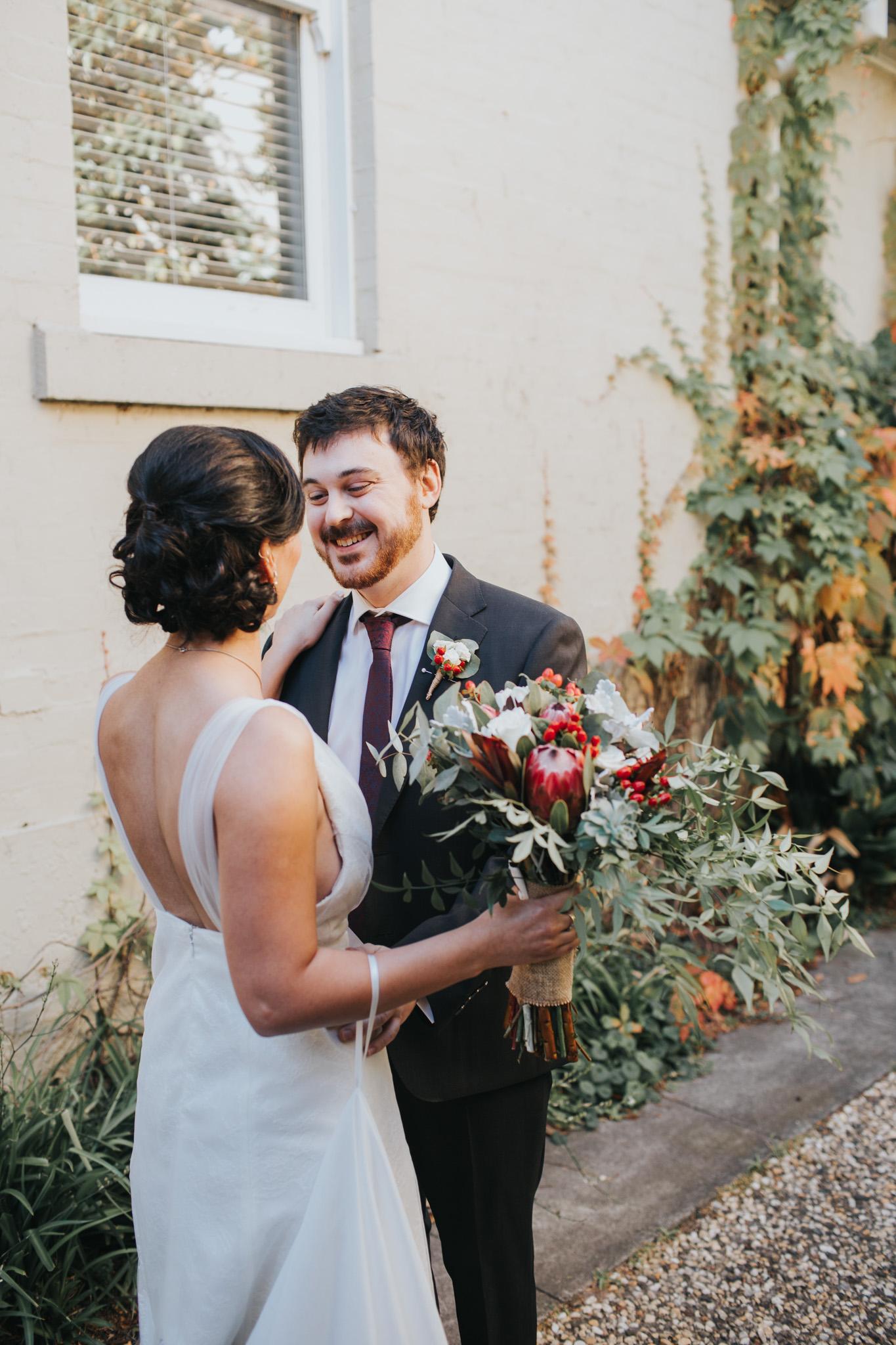 Wedding_webfile-93.jpg