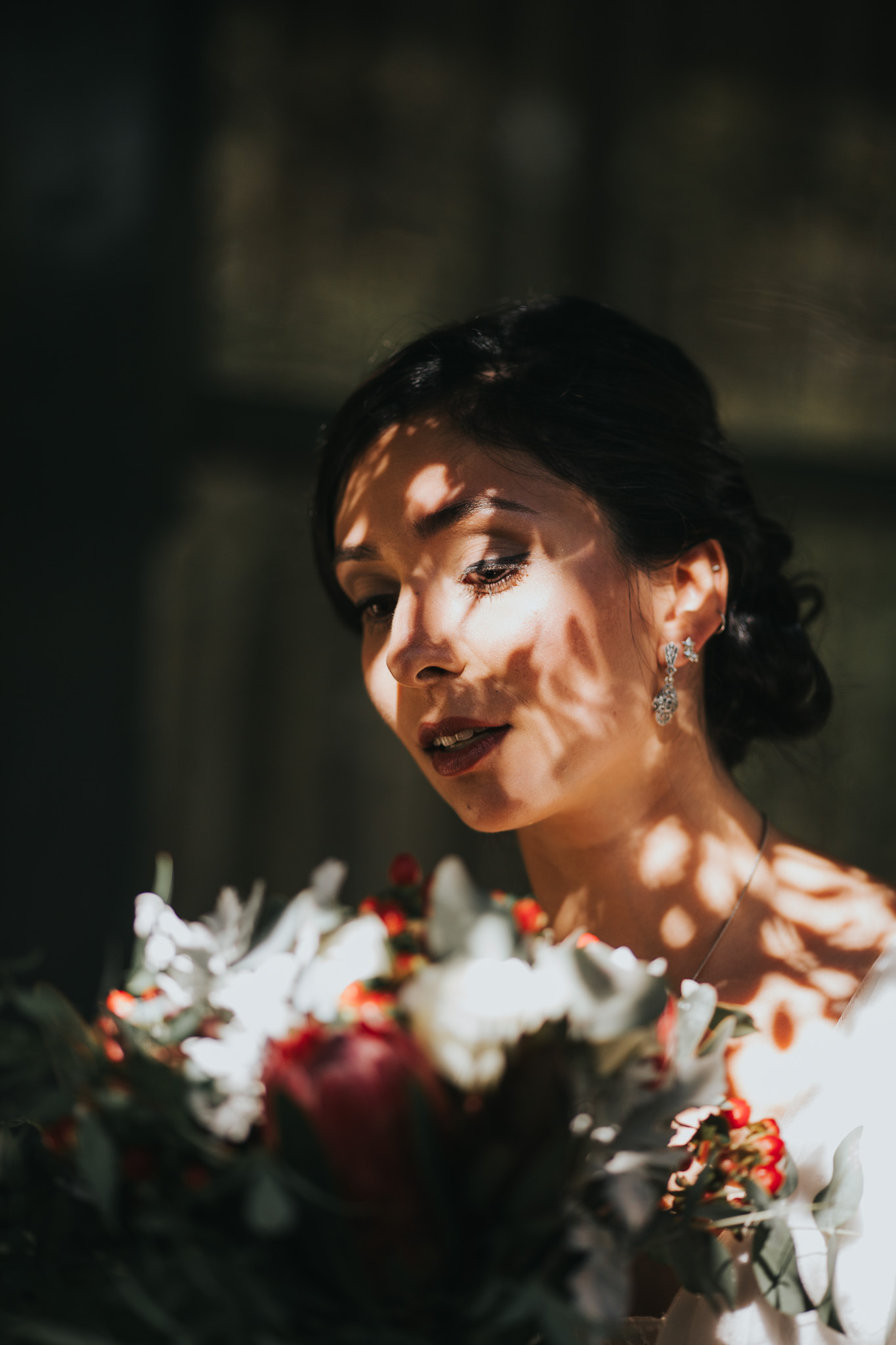 Wedding_webfile-111.jpg
