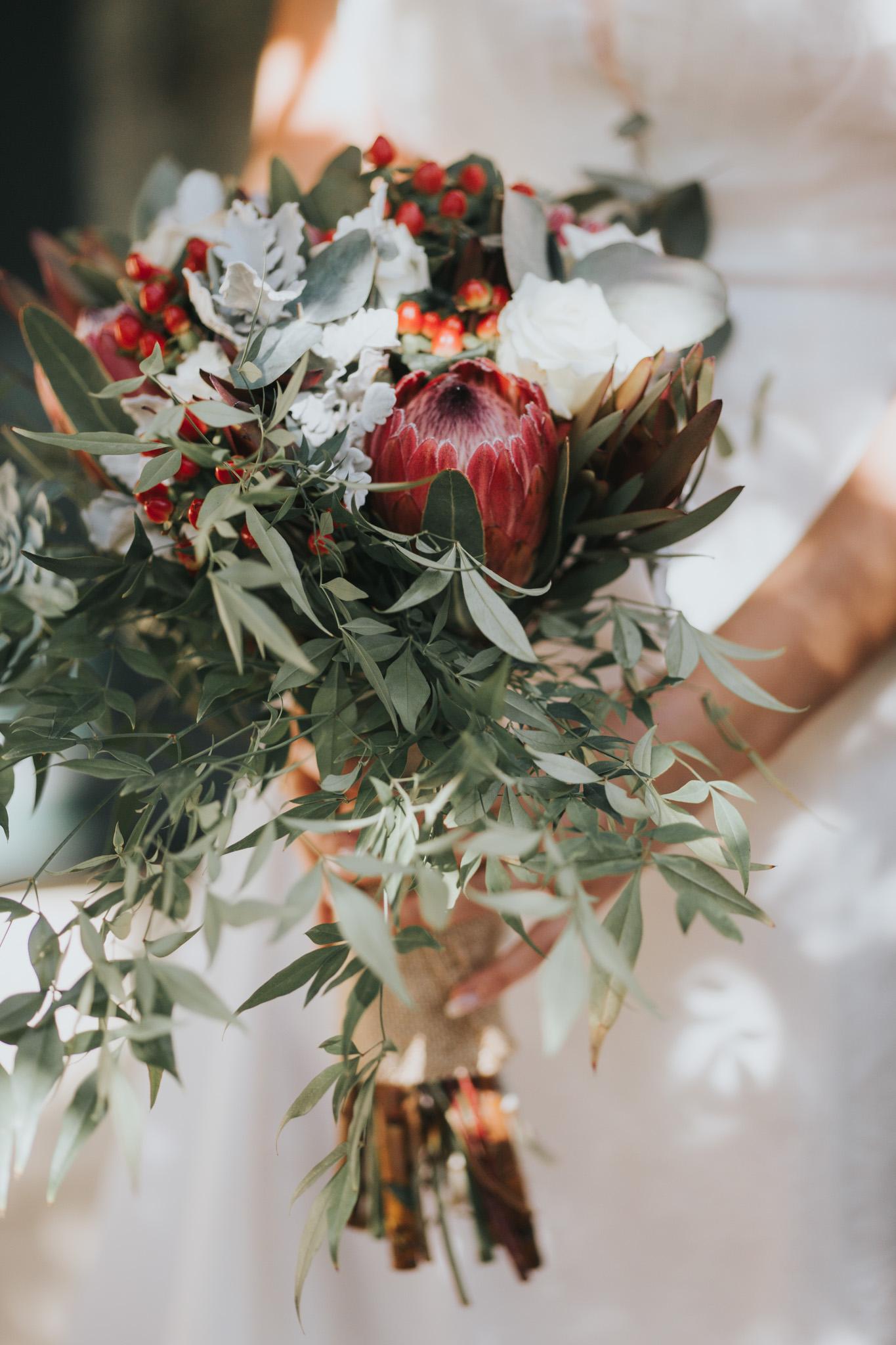 Wedding_webfile-113.jpg