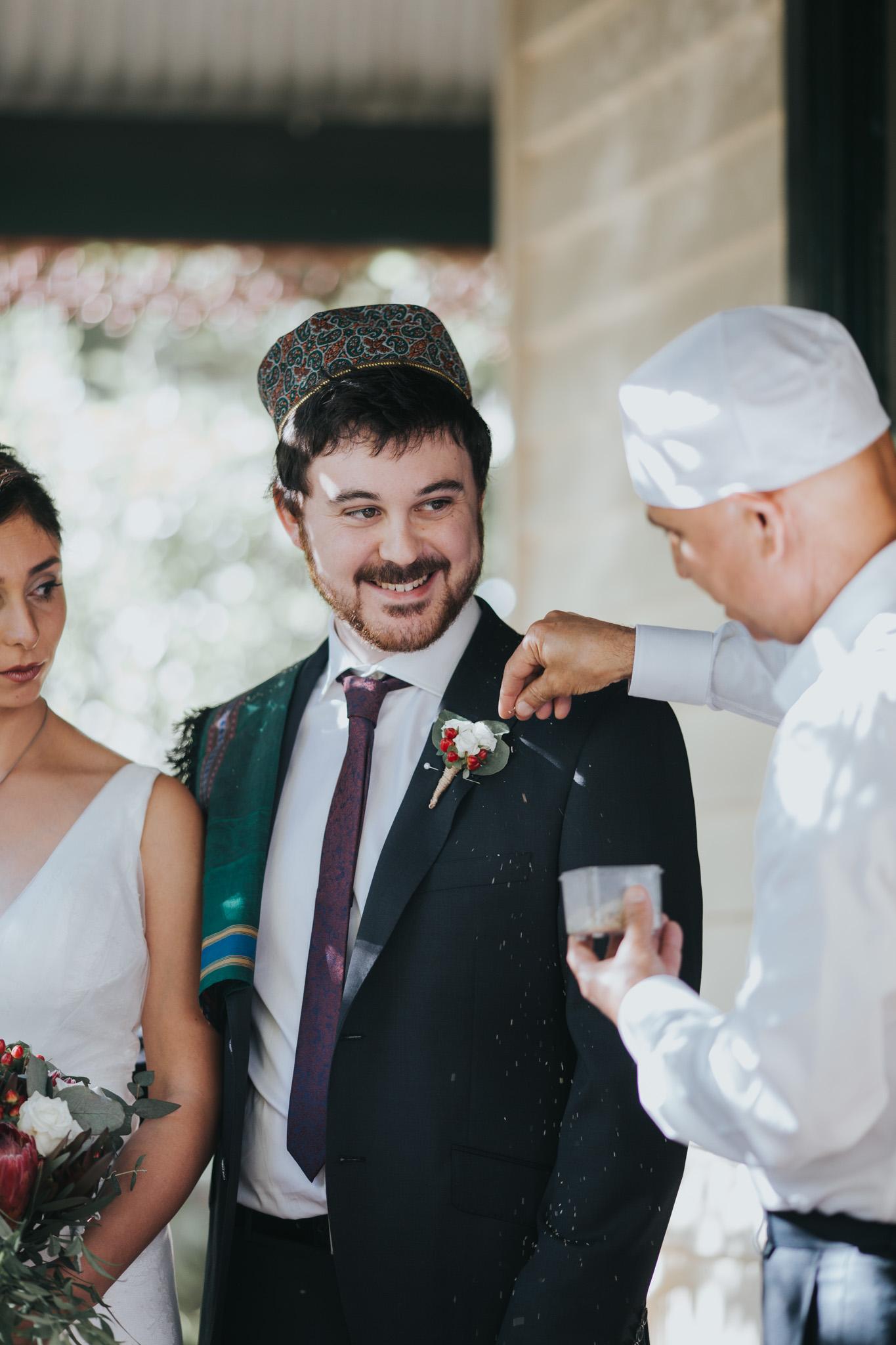 Wedding_webfile-122.jpg