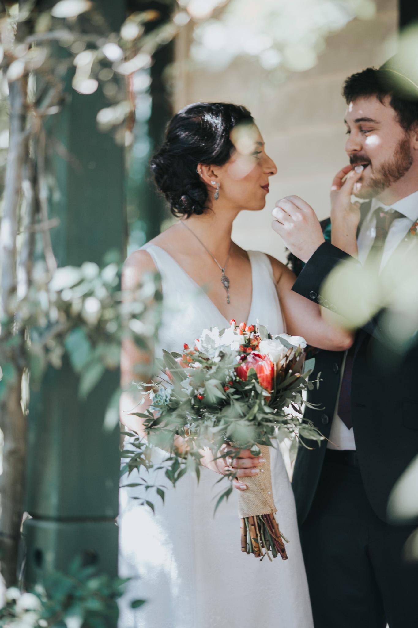 Wedding_webfile-127.jpg